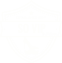 So VIP by Soroom