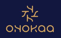 Agence Web Onokaa partenaire de SoRoom-hotel.com
