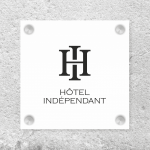 panonceau-hotel-independant